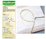 Clover-Design-Papier-(29.7-x-42cm)