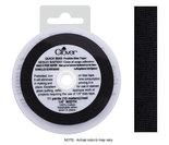 Clover-Quick-Bias-Tape-Zwart-(6mm-x-10m)