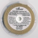 Clover-Quick-Biais-Tape-Goud-(6mm-x-10m)