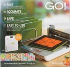Accuquilt-GO-Fabric-Cutter-Starter-Set