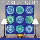 Art of The Quilt Kalender 2019
