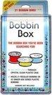 Bobbin-Box