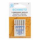 Schmetz-Borduur-Machine-Naald-maat-11-75