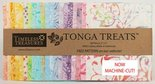 Tonga Batik Unicorn