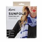 Lumi-Sunfold-Printing-Kit