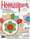 Vol19-no1-Homespun