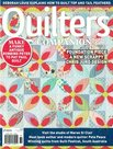 No-89-Quilters-Companion