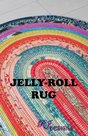 Jelly-Roll-Rug