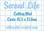 Second-Life-Snijmat-kleefvellen-Curio-153cm-(3x)
