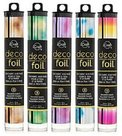 WaterColor-Kit-iCraft-Deco-Foil
