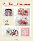 Patchwork-Kawaii