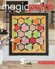 Magic-Patch-N°134-Summer-Quilts