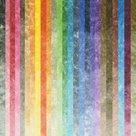 Fat-Quarter-Box-Triple-Dyed-Batik-Gradation-80pcs