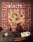 Quilts-de-Tradition