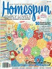Vol19-no5-Homespun