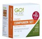 Accuquilt-GO!-Qube-9-Companion-Set-Corners