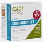 GO!-Qube-6-Companion-Set-Angles