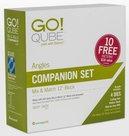 GO!-Qube-12-Companion-Set-Angles