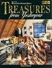 Solden-Treasures-from-yesterday