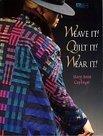 Solden-Weave-It-!-Quilt-It-!