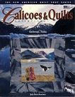 Solden-Calicoes-&-Quilts