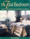 Solden-The-total-Bedroom