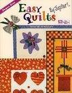 Solden-Easy-Quilts-by-Jupiter