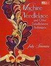 Solden-Machine-Needlelace