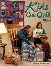 Solden-Kids-can-Quilt