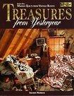 Solden-Treasures-from-yesterday-1