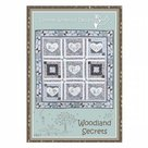 Woodland-Secrets-Lynette-Anderson