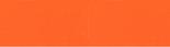 Fluo-Vinyl-Oranje