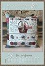 Bird-In-A-Basket-Pillow-Lynette-Anderson