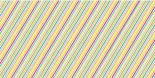 Multi-Stripes-Deco-Vinyl-DCWV