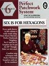 Encyclopedia-of-Patchwork-Blocks-VOLUME-6