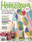 Vol19-no6-Homespun