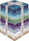 Fat-Quarter-Bundle-Coastal-Chic-Batiks-27st