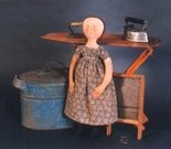 #2-Historical-Folk-Doll