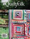 Quiltfolk-Issue-07:-Louisiana