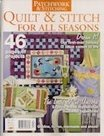 Vol13-no2-Patchwork-&-Stitching
