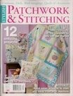 Vol13-no1-Patchwork-&-Stitching