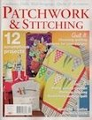 Vol12-no12-Patchwork-&-Stitching