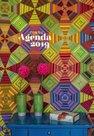 Agenda-2019-Quiltmania