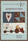 Andersons-Farm-Block-3-Joy-Ride
