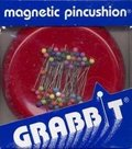 Magnetic-Pincushion-Red