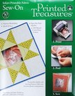 Fabric-Sheets-Printed-Treasures-(1pc)