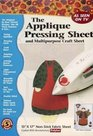 Applique-Pressing-Sheet-13-x-17