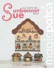 Au-Pays-de-Sun-Bonnet-Sue