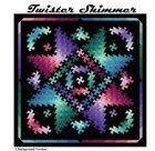 Twister Shimmer