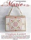 Symphonie-de-Points-Les-Broderies-de-Marie-&-Cie-N°8